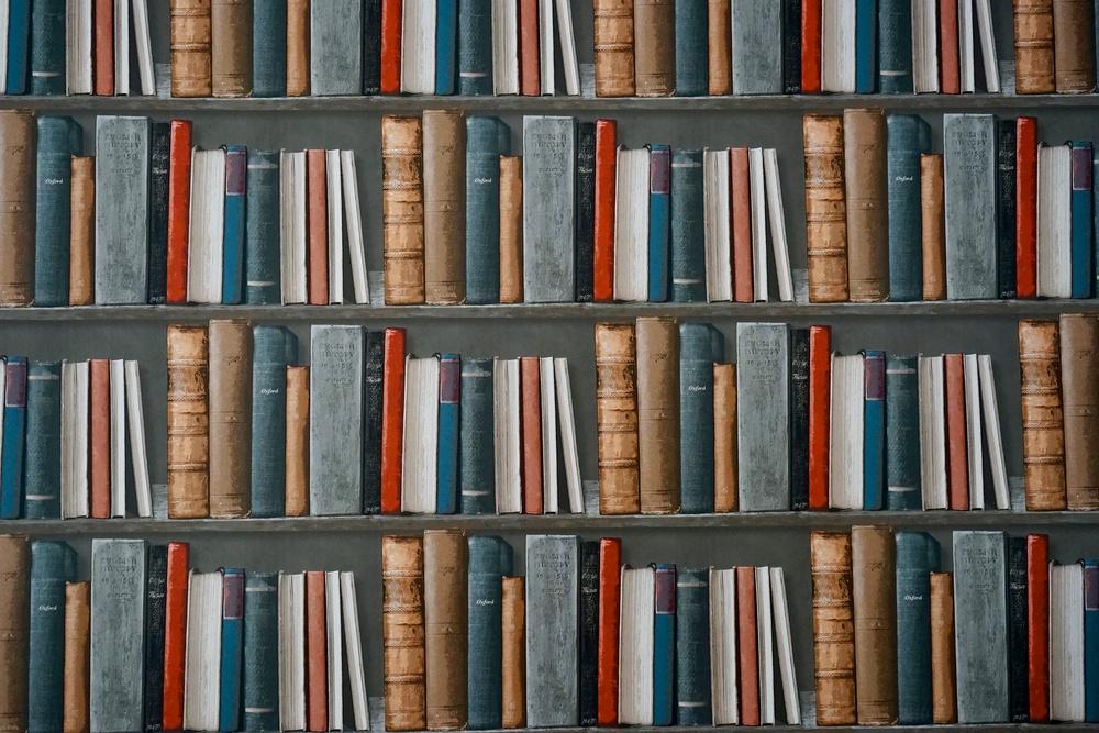 Ta hjälp av ett kunnigt bokbinderi